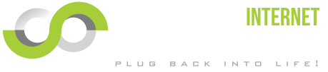 The Center for Internet and Technology Addiction