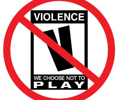 an analysis of how to end violence in my school Comm studies ia uploaded by the impact of crime and violence on our jamaican school in concluding my analysis it is understood that language register.