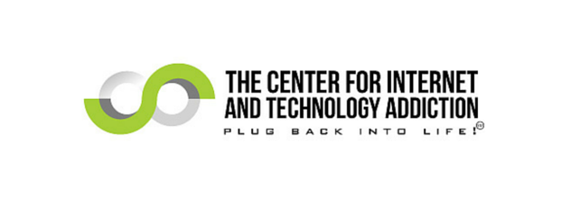 Psychologist - The Center for Internet and Technology Addiction